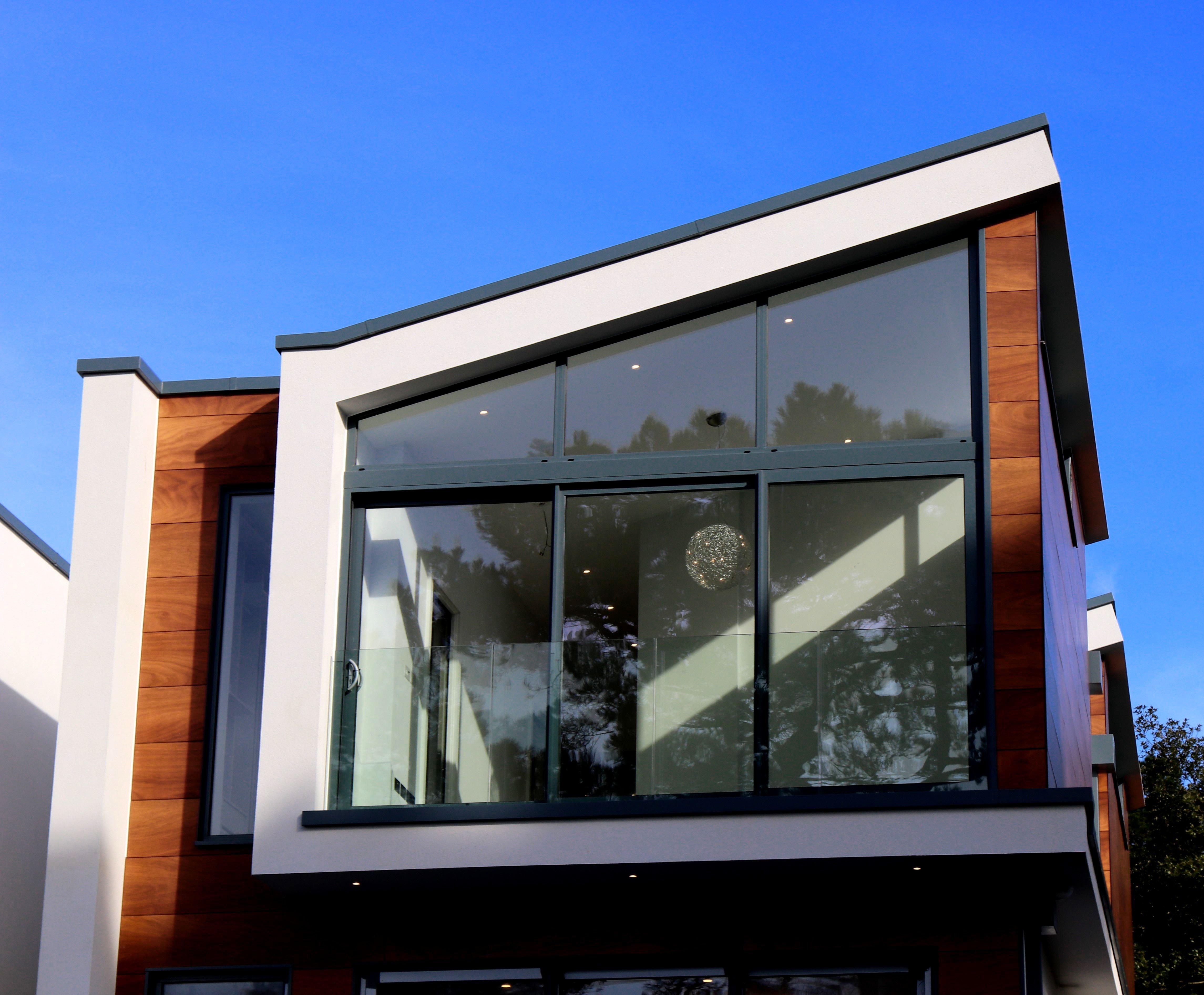 okna dachowe gdzie kupić kraków
