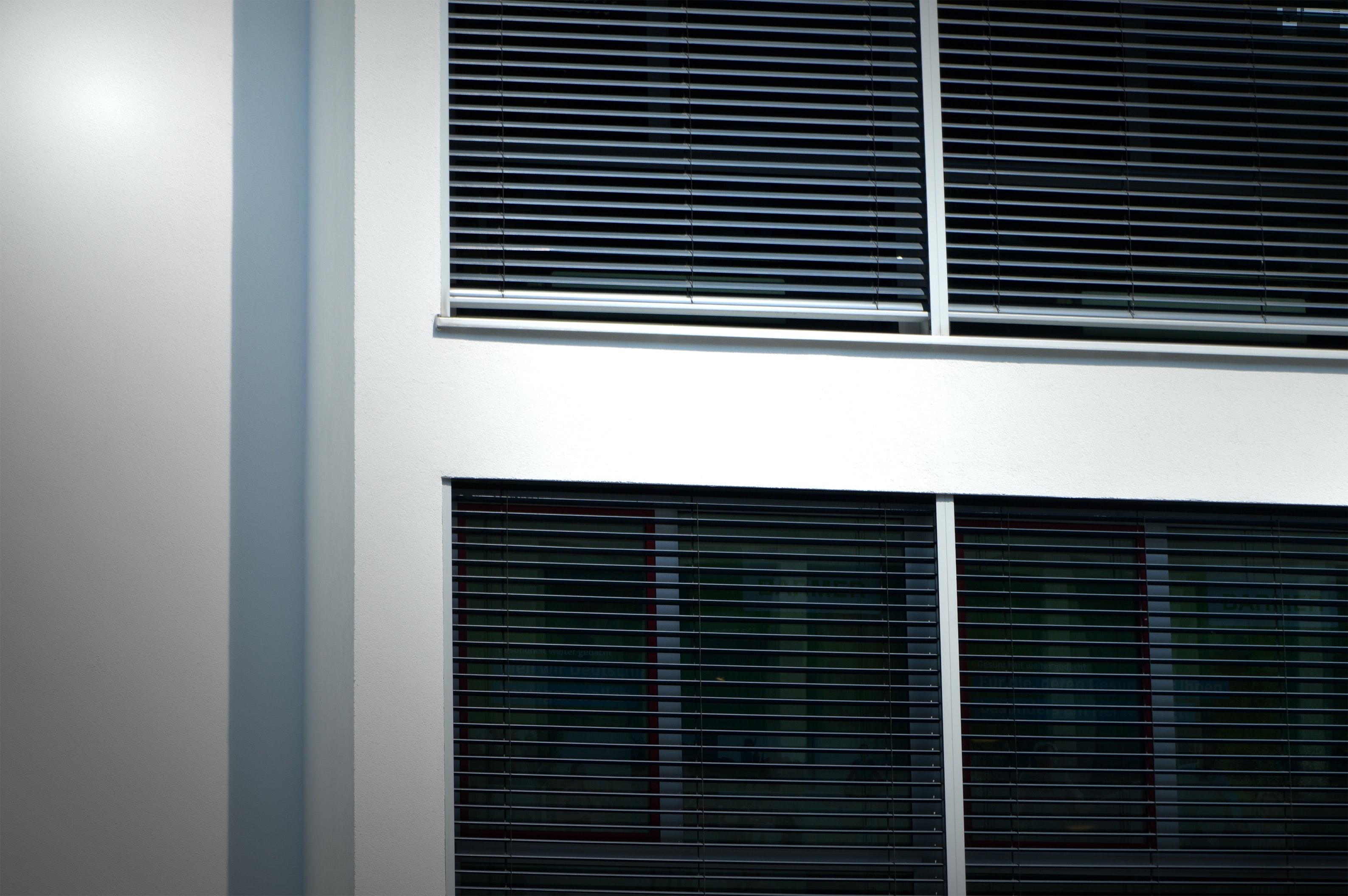 Które okna z krakowa?