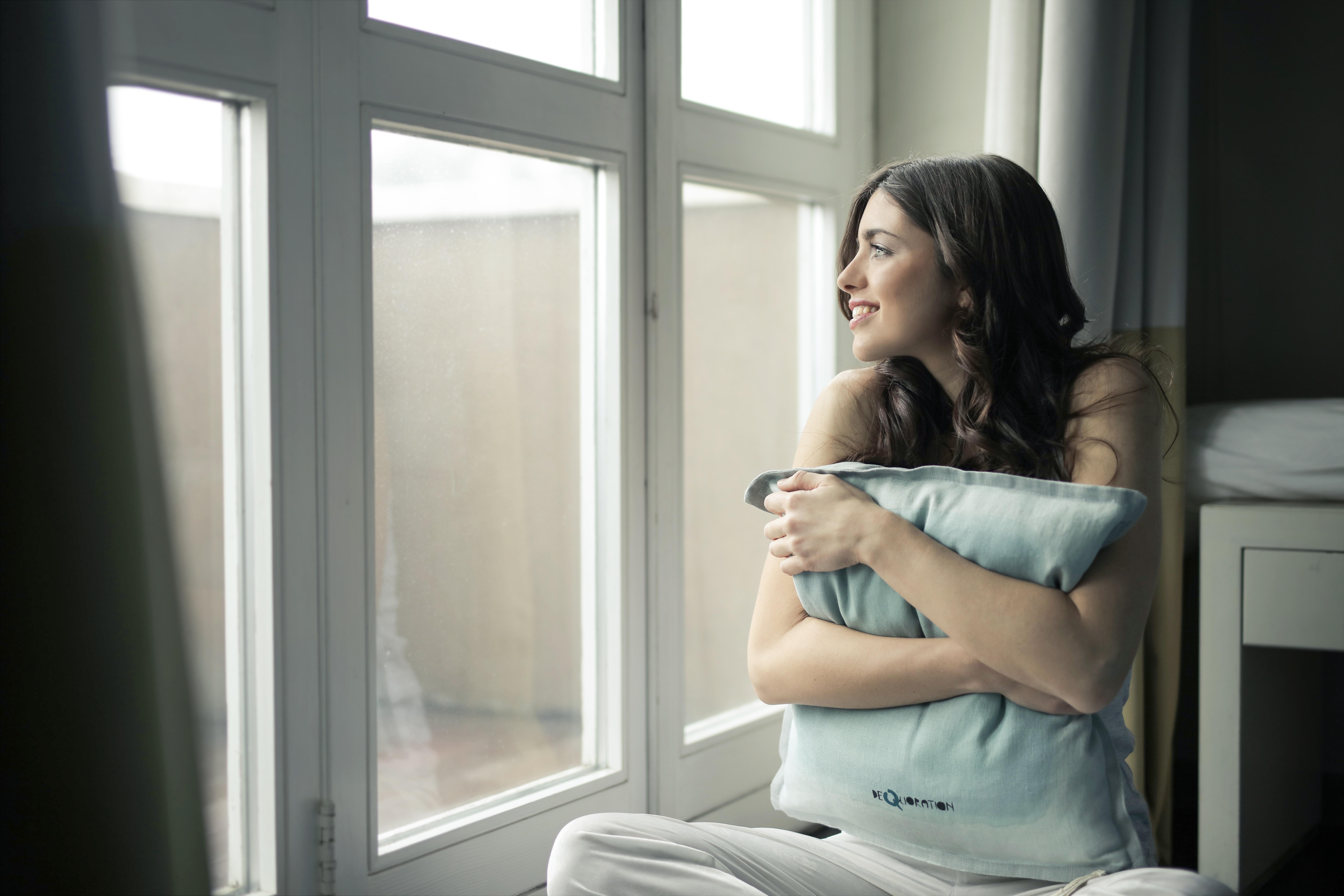 Mycie okien jak robić to dobrze