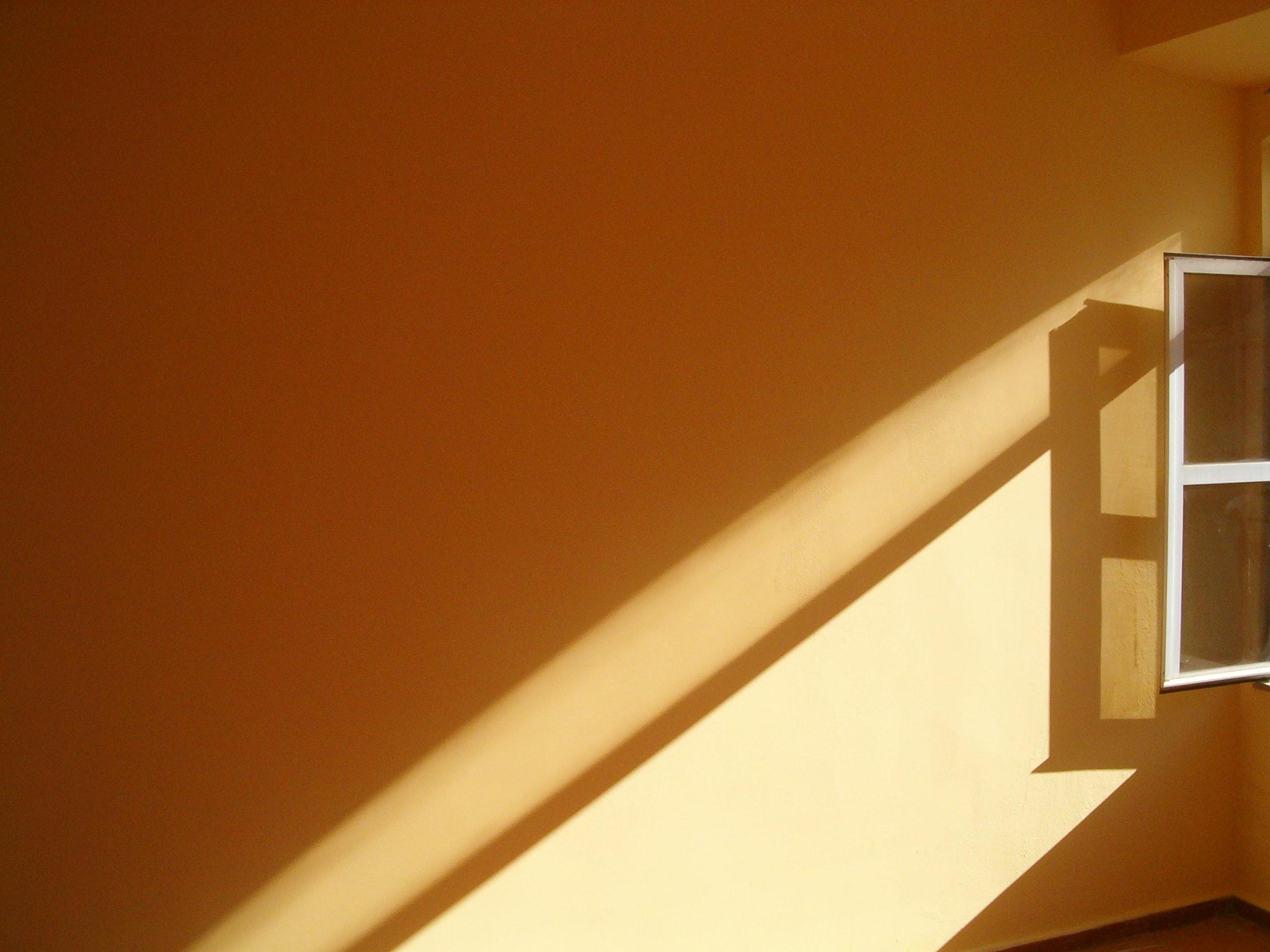 Ciepło a okna? Jakie okna kupić by zaoszczędzić na ogrzewaniu.txt
